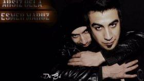 Arsız Bela  Esmer Maruz - Tut Elimden Öl De Bi 2012