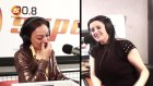Ziynet Sali - Süper FM
