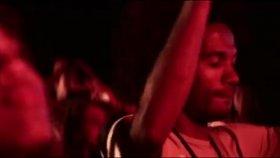 Usher - En İyi Yabancı