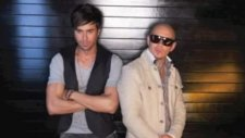 En İyi Yabancı Club Şarkılar 2011 2012