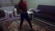 Supermen Diyar