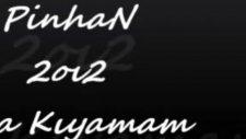 Pinhan (Bysiimon) Sana Kıyamam Ben