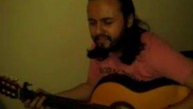 Serdar Gitar - Bir Kaç Beden Önce