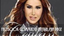 Ceylan Naze (Kendisi Lazım Değil 2012 Full Albüm)