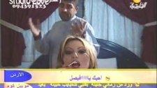 Arapça ya susu