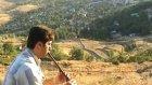 Dengbj  Bilurvan Keya