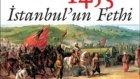 Fatihin İstanbulu Fethettiği Yaştasın