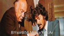 Ferdi Tayfur-Herkes Öğrensin(Türküola)