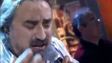 Volkan Konak Ayletme Beni Beyaz Show 30 Mart 2012