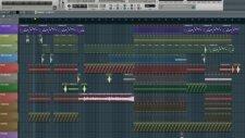 Dj Hatatem (Dj Aligator Vocals Nokia Melody) c4producer