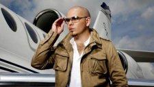 Pitbull - Back İn Time - Men İn Black Iıı - New Song