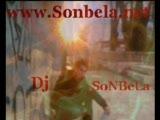 Dj Sonbela - Ft Tutkun - Simdi Cok Yanlizim