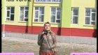 özel gönul ilk ögretim okulu beyşehir-foto vural
