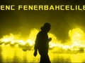 Orontez Tek Efsane Fenerbahçe (UmraniyeGFB)