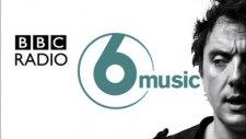 Peter Serafinowicz - Dalek Relaxation Tape (From The Peter Serafinowicz Bbc 6music Radio Show)