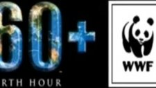 Earth Hour 2012 (Spanish Subtitles) Official Video