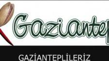 Gaziantep Marşı