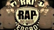 arabesk rap