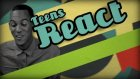 Teens React to Facebook Parenting For the Troubled Teen