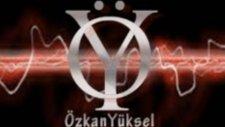 ÖzkanYüksel Project Tribal Effects 2012