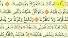 Kur'an-ı Kerim Dinle
