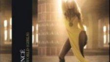 Beyonc - Run The World Girls Audio