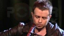emre aydın - belki birgün özlersin - (power türk akustik) - (2012)