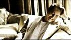 Mustafa Ceceli - Zillerime Basıp Kaçıyor 2012