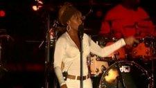 Mary J Blige - Be Without You Yahoo Pepsi Smash