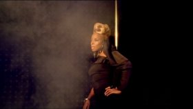 Mary J Blige - Mr Wrong