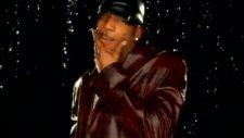 Mary J Blige - Rainy Dayz Nickelodeon Version Ft Ja Rule