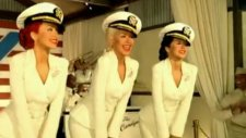 Christina Aguilera - Candyman Edit