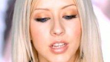 Christina Aguilera - Por Siempre T