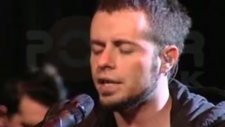Emre Aydın Belki Bir Gün Özlersin // Powertürk Akustik