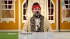'Sahabe'den Hidayet Örnekleri' Meddah Hikayeleri