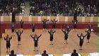 Isparta Iyaş Selçuklu İlköğretim Spor Kulübü 09/03/2012
