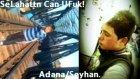 Aslank Fan Club-Selahattn Can Ufuk.