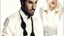 Emir Feat Gülşen - Sudan Sebep (Club Edit Dj Murat Yıldız)