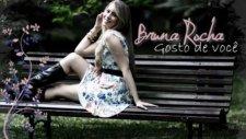 Bruna Rocha - Gosto De Voc (Cd Parte De Mim)