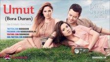 bora duran - umut - (dinle sevgili dizi müziği) - (2012)