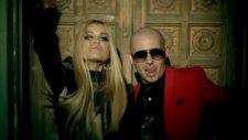 Havana Brown Ft. Pitbull - We Run The Night - (Official Video) - (2012)