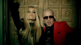Havana Brown Ft. Pitbull - We Run The Night - (Official Video) - (2012)