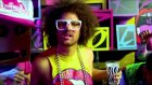 Lmfao - Sorry For Party Rocking - (Official Video) - (2012)