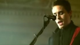 30 Seconds To Mars - Attack
