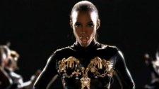 Kelly Rowland - Commander Ft David Guetta