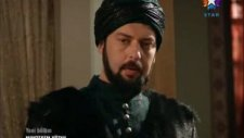 İbrahim paşa hatice sultan karşısında hesap veriyor