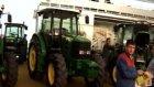 John Deere kayseri tarım fuarı