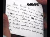Dön Özledim Seni By Pasha7042 ( Kmlglc )