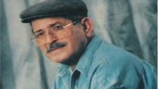 Asik Mahsuni Şerif - Merdo