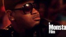 Corte Ellis Money On The Floor Uncut Rap Music Videos Mpeg4